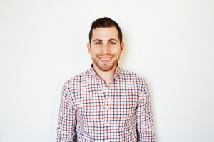 MakeSpace Founder Sam Rosen Chats About Revolutionizing the Storage Business - mbaMission
