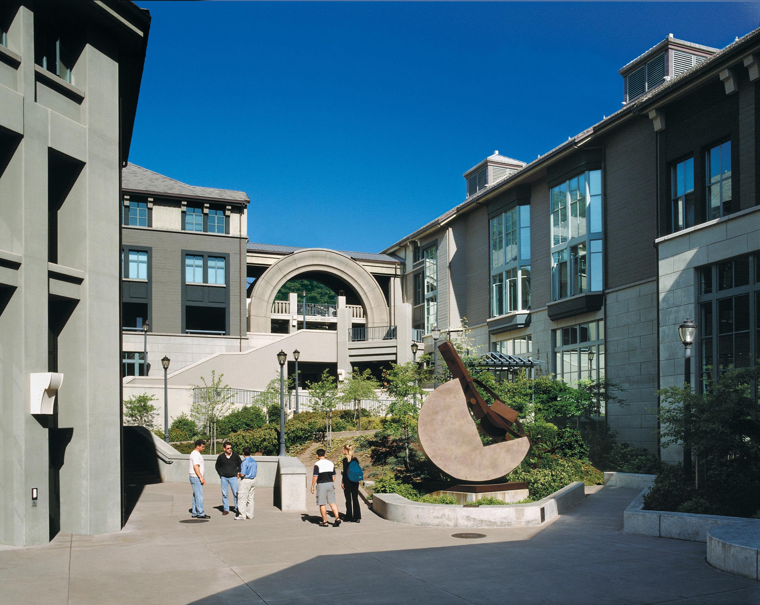 Business School Admissions Blog | MBA Admission Blog | Blog Archive