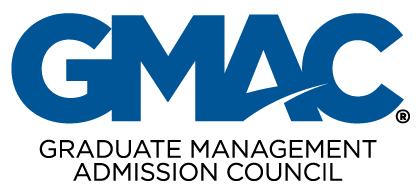 MBA News: MBAs Are in High Demand at Companies, New GMAC Survey Shows - mbaMission
