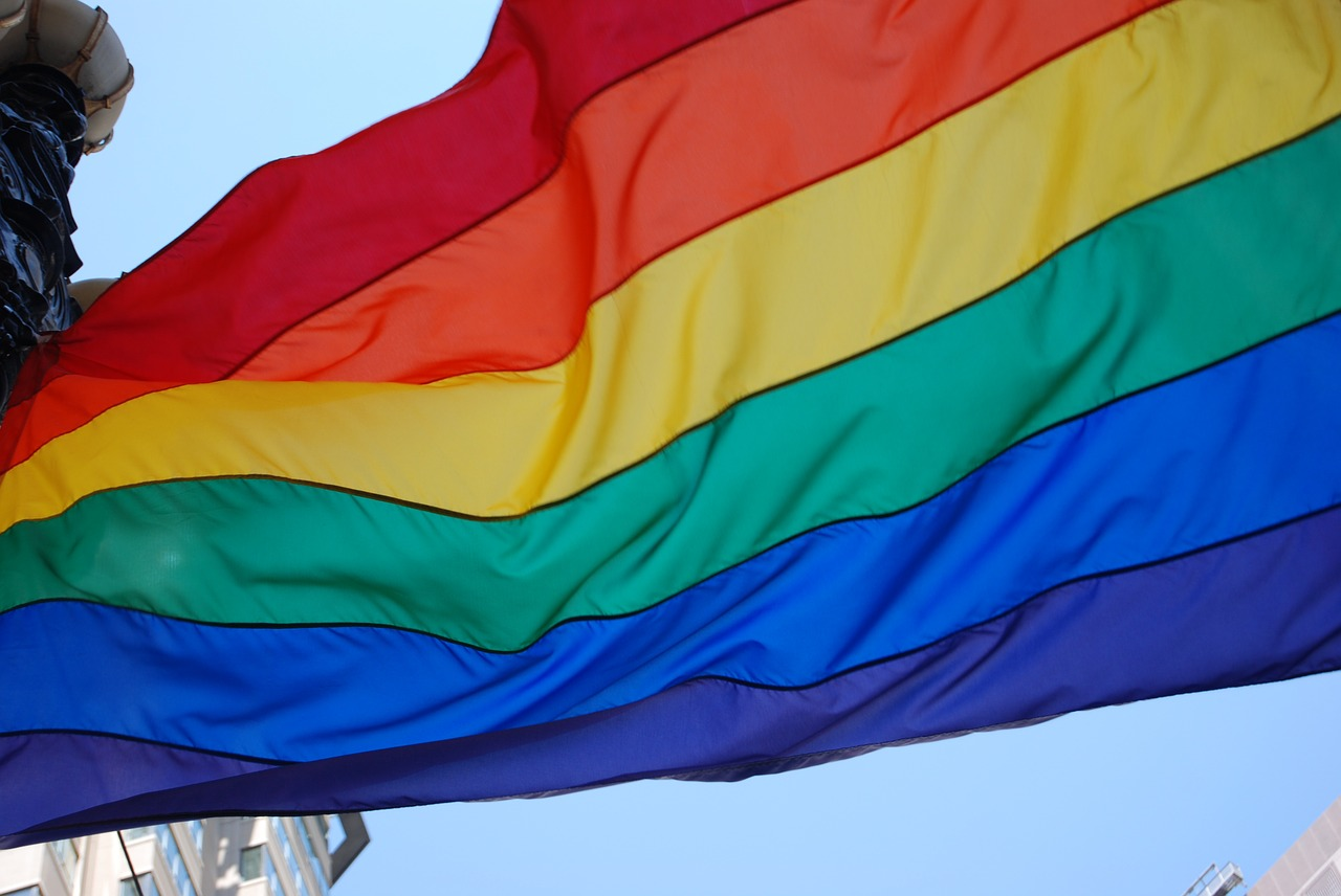 MBA News: Stanford GSB Launches Program for LGBT Leaders - mbaMission