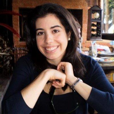 Amanda Moskowitz Discusses Stacklist, Nine Naturals, and Her Serial Entrepreneurship - mbaMission
