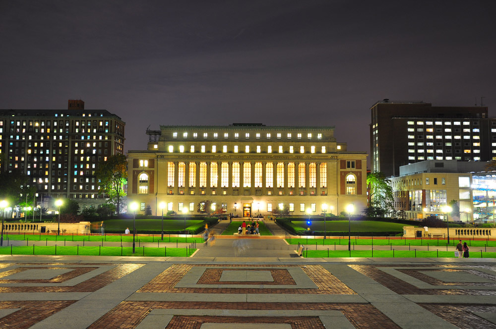 Columbia Business School's Increasingly Flexible First-Year Curriculum - mbaMission
