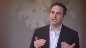MyTime Founder Ethan Anderson Discusses His Passion for Entrepreneurship - mbaMission