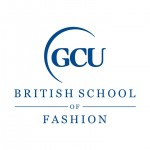 Luxury Brand Management at the GCU British School of Fashion - mbaMission