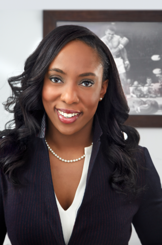 """Jessica O. Matthews Shares Her Journey from Harvard to Forbes' """"30 Under 30"""" - mbaMission"""
