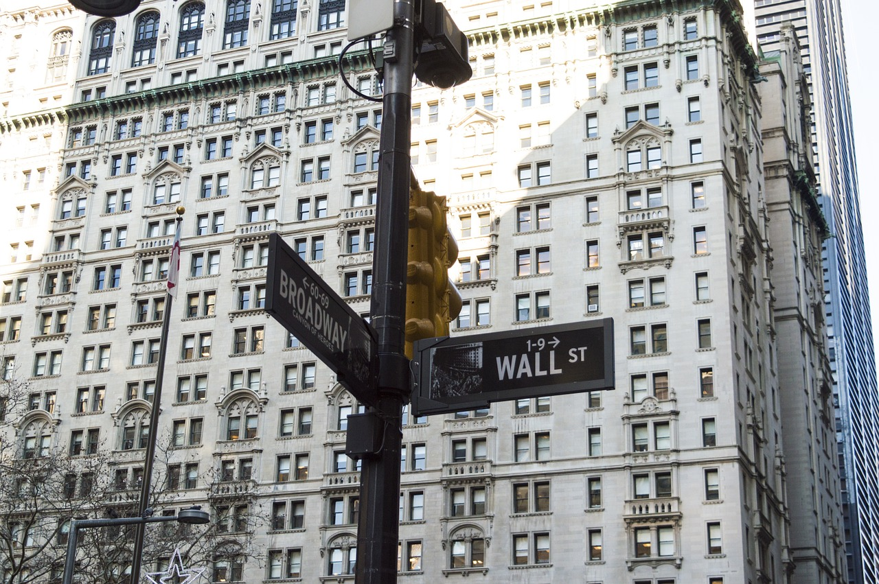 Wall Street Experience at Michigan Ross - mbaMission