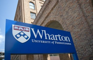 Wharton To Release Interview Invites - mbaMission