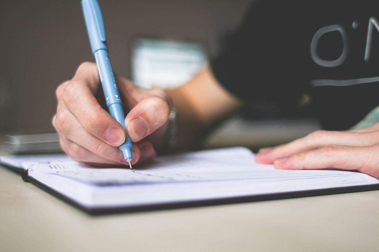 GMAT Impact: How to Solve Any Sentence Correction Problem, Part 1 - mbaMission