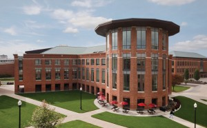 Ohio State's Fisher College of Business - mbaMission