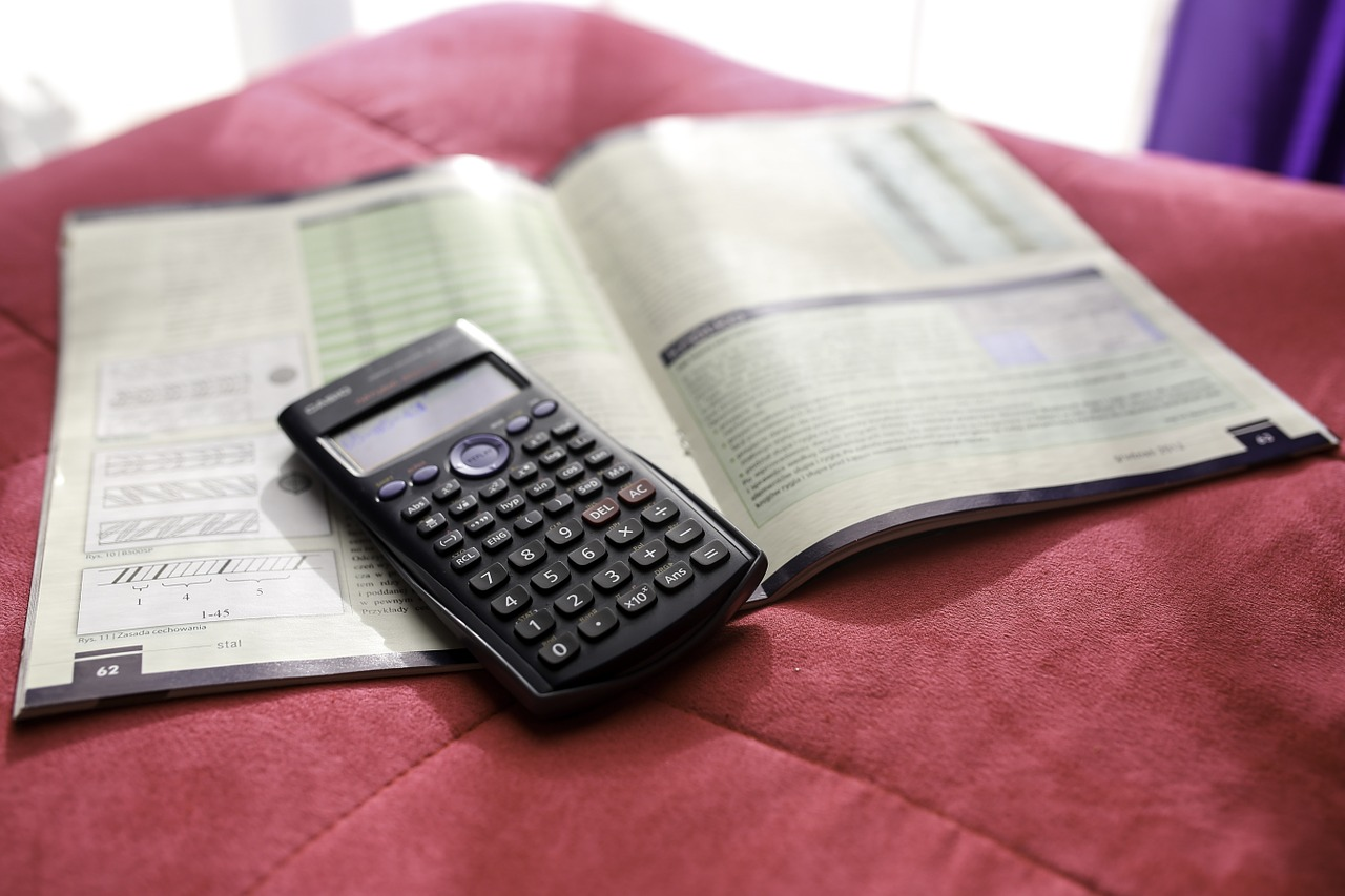 Reorient Your View on Math Problems - mbaMission