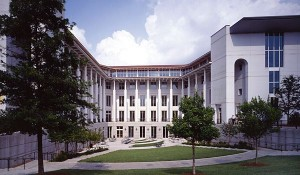 Diamonds in the Rough: Emory University's Goizueta Business School - mbaMission