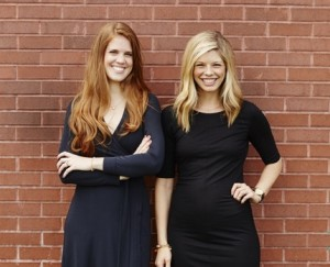 "Human Ventures Co-Founders Discuss Working with ""Good Humans"" via Their Start-Up Studio - mbaMission"
