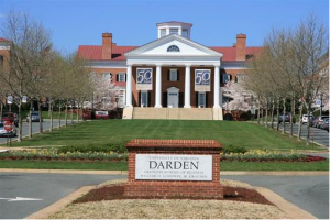 Friday Factoid: Preparing for Cold Calls at Darden - mbaMission