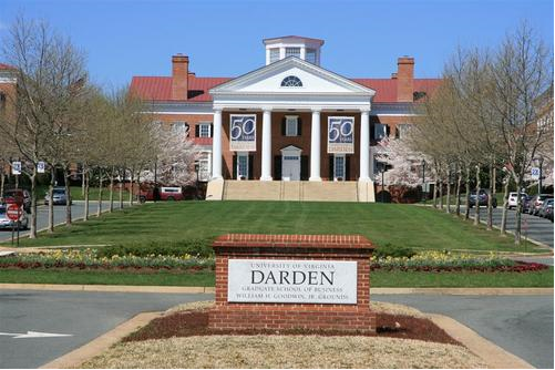 uva darden essays The university of virginia's darden school of business has released its application essays for the 2010-2011 admissions season (we wrote about the school's upcoming mba admissions deadlines last week) you'll notice that darden has one of the shorter sets of admissions essays that you'll .