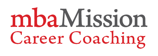 mbaMission Is Proud to Introduce New Career Coaching Services!
