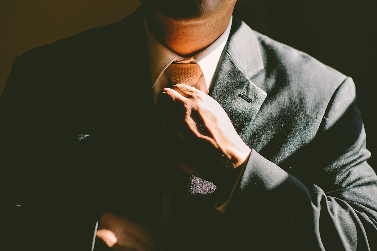 Be Mindful of Arrogance - mbaMission
