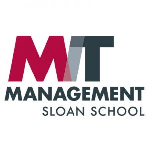 Friday Factoid: The MIT Sloan Application Review Process - mbaMission