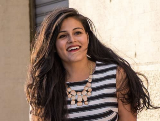 Learn How Dia&Co.'s Nadia Boujarwah Succeeded by Delivering Fashion to the Underserved Plus-Sized Market - mbaMission