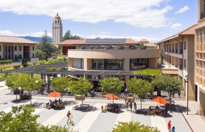 stanford mba essays 2016 Stanford graduate school of business has announced the essay questions for the class of 2018 (entering 2016) applicants are required to write two personal essays.