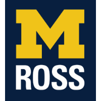 ross school of business mba essays Application season at the university of michigan's ross school of business is officially underway with the release of the school's 2016-2017 essay questions let.