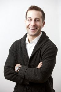 Former Thrillist Guru Mike Rothman Describes His Latest Company, Fatherly - mbaMission