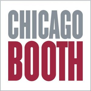 Chicago Booth's New MBA Essay – Analysis & Strategy