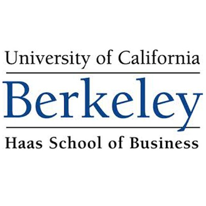 berkeley mba admission essays