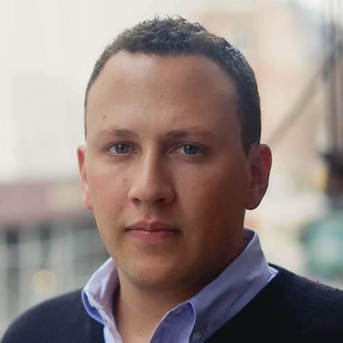 Hear How Casper's Co-Founder/CEO, Philip Krim, Became an Entrepreneur in His Dorm Room - mbaMission