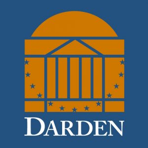 University of Virginia (Darden) Essay Analysis, 2016–2017 - mbaMission