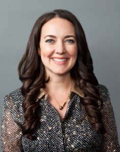 S'well's Sarah Kauss Shares Her Unique Career Path from CPA to CEO - mbaMission