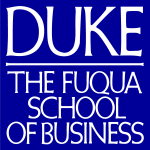 Duke University Fuqua School of Business Essay Analysis, 2016–2017 - mbaMission