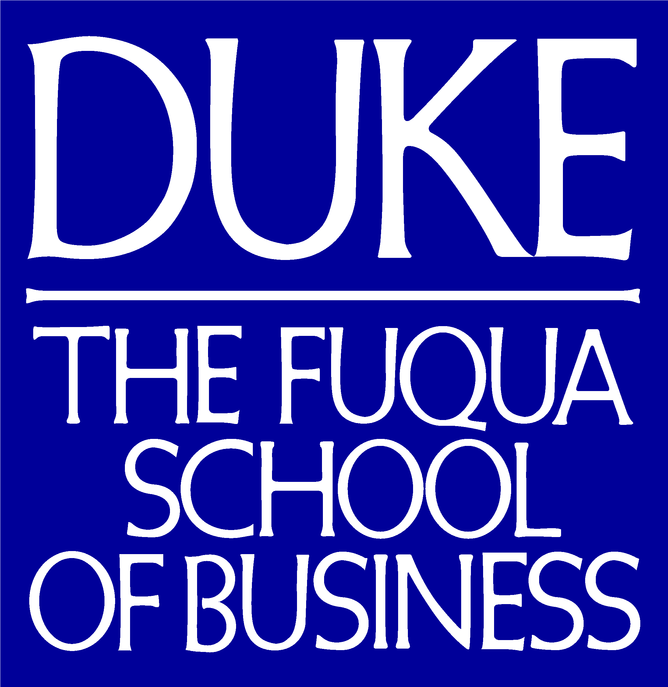 business school admissions blog mba admission blog blog duke university fuqua school of business essay analysis 2016 2017
