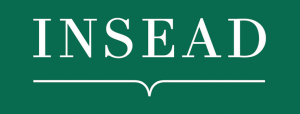 INSEAD Essay Analysis, 2016–2017 - mbaMission