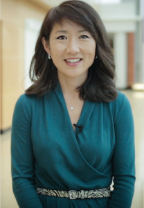 mbaMission's Exclusive Interview with Soojin Kwon, Director of Admissions at the University of Michigan Ross School of Business - mbaMission