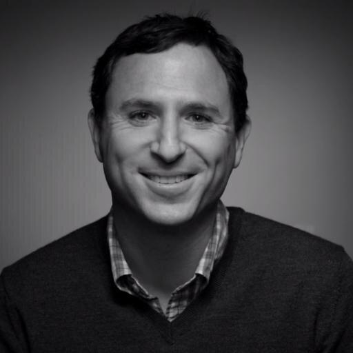 Serial Entrepreneur Daniel Chait Discusses His Latest Success, Greenhouse - mbaMission