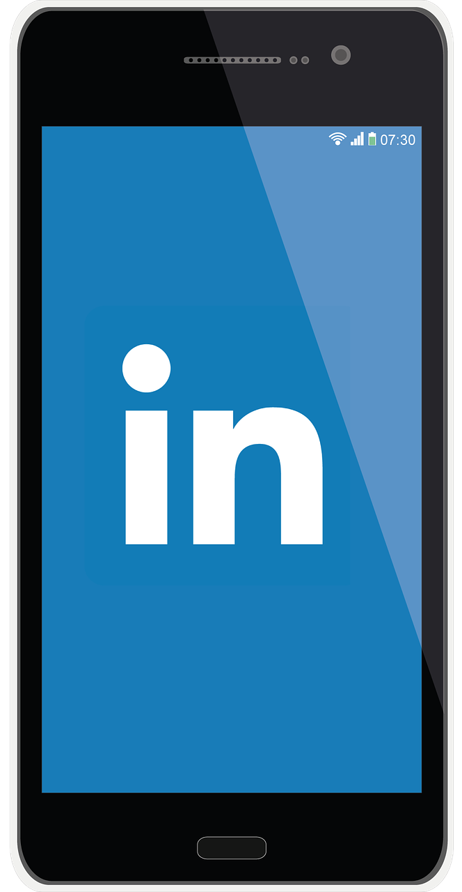 MBA Career News: Six Tips for Maximizing Your LinkedIn Profile - mbaMission