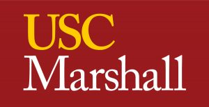 USC Marshall Essay Analysis, 2016–2017 - mbaMission