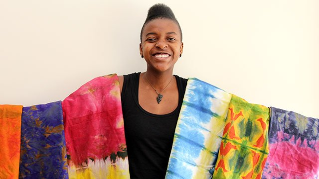 Tiwale Founder Ellen Chilemba Discusses Launching Her Social Enterprise Company at the Age of 18 - mbaMission
