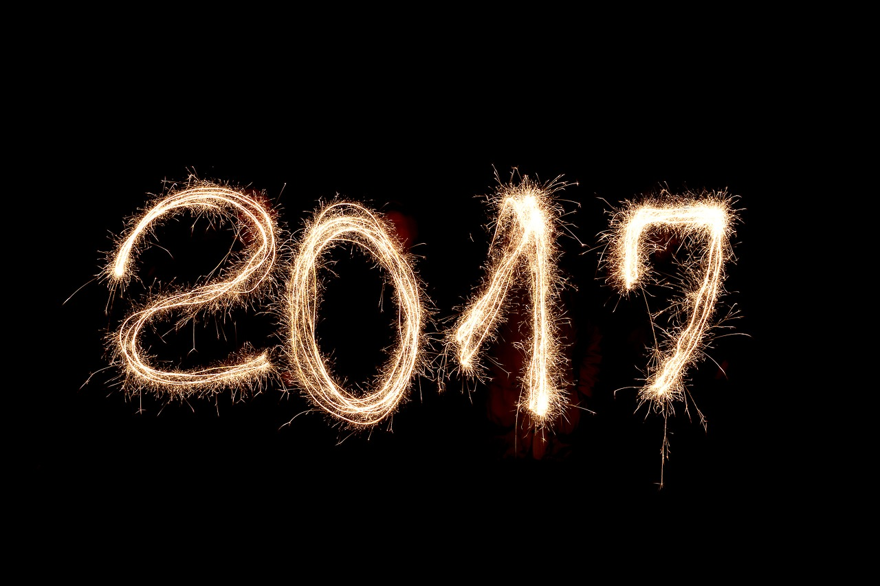 MBA Career News: Putting Resolutions into Practice - mbaMission