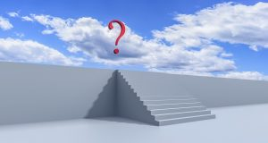 MBA Career News: Defining Your Career Goals - mbaMission