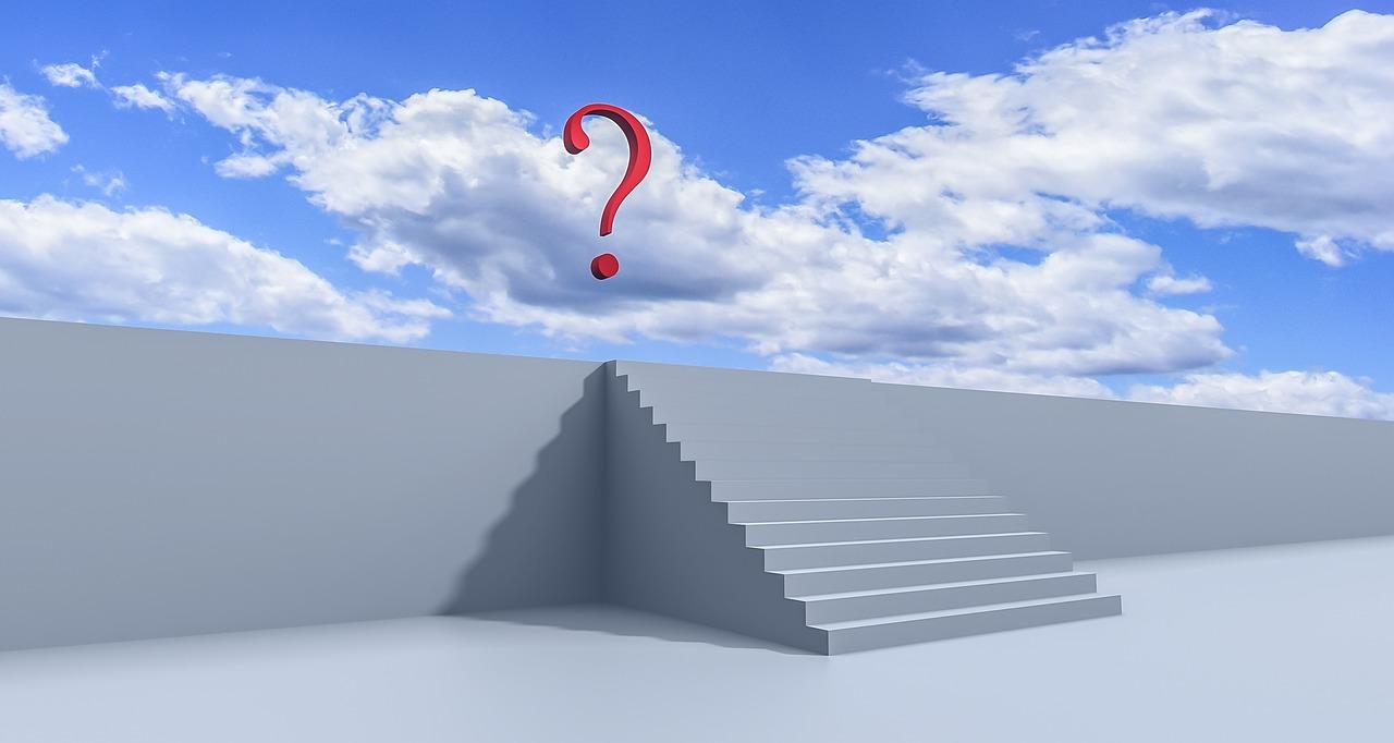 business school admissions blog mba admission blog blog mba career news defining your career goals mbamission