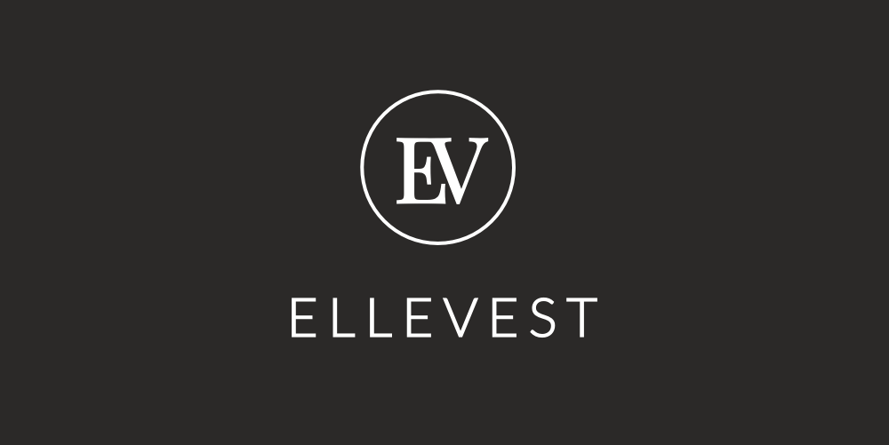 Ellevest Co-Founders Sallie Krawcheck and Charlie Kroll Redefine Investing for Women - mbaMission