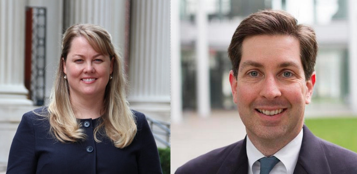 Inside mbaMission and Manhattan Prep's Exclusive Online Q&A with Yale SOM and Columbia Business School Admissions Directors