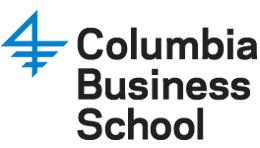 business school admissions blog  mba admission blog  blog archive  columbia business school essay analysis