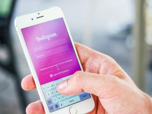 Social Media's Impact on Your Job Search