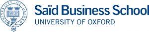 Oxford University (Saïd Business School)