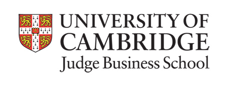 cambridge mba essay The mba admissions team recruits diverse, technically strong, and motivated applicants who desire to be principled leaders with.
