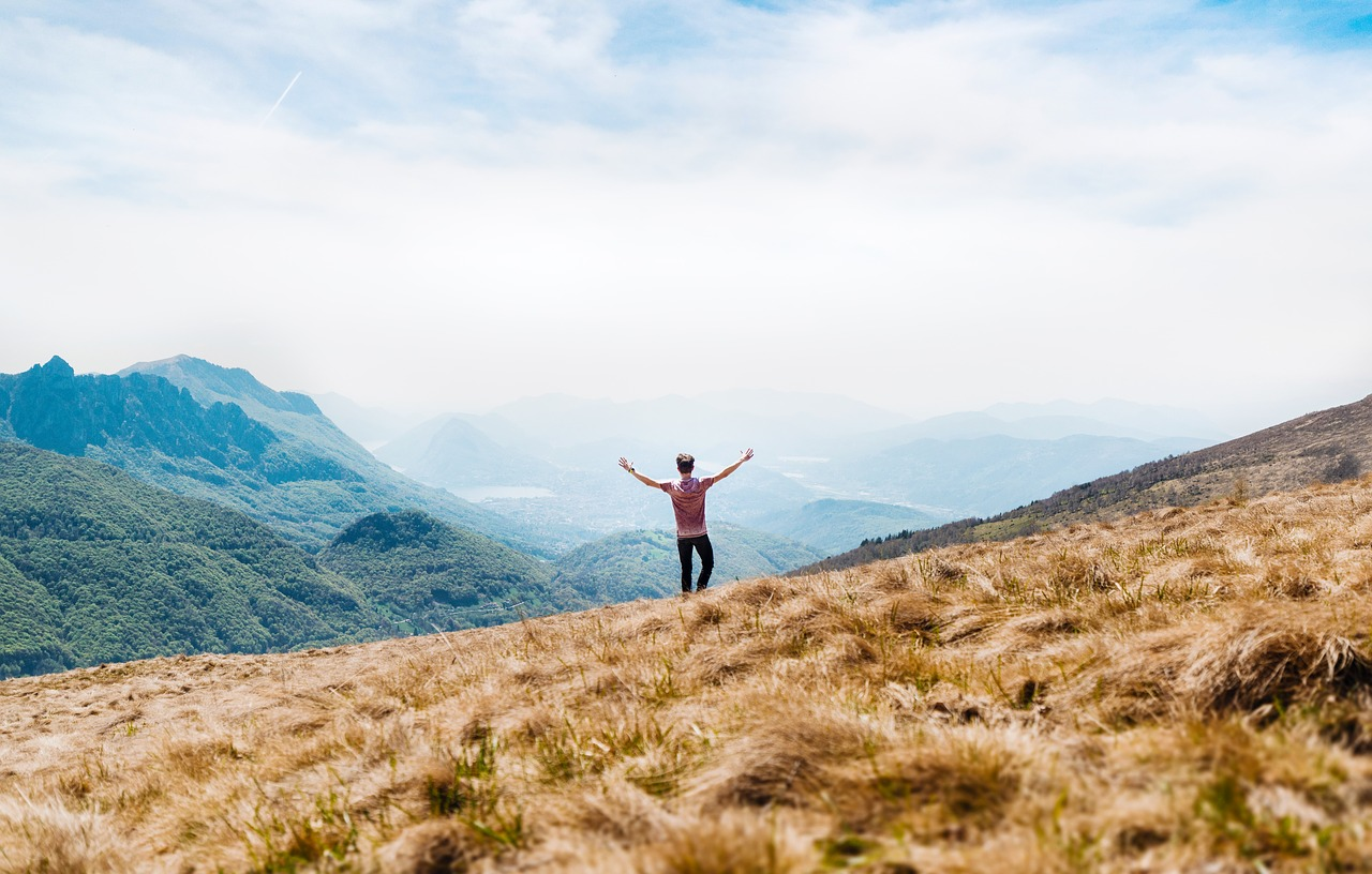 How to Take Ownership of Your Post-MBA Goals and Show They Are Attainable - mbaMission