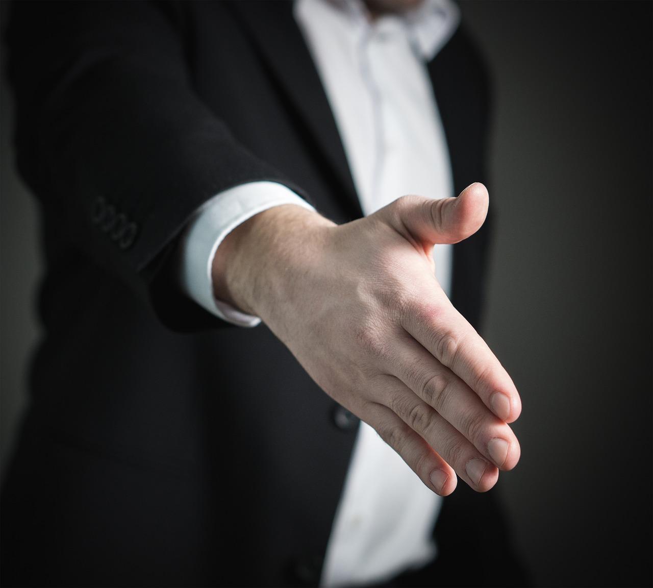 Avoiding Interviewing Pitfalls