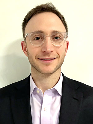 Michael Guttman, mbaMission Senior Consultant